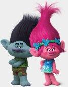 les-trolls-04