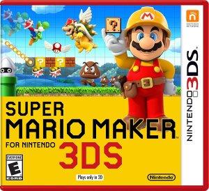 mario_maker_3ds