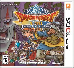 Dragon_Quest_8