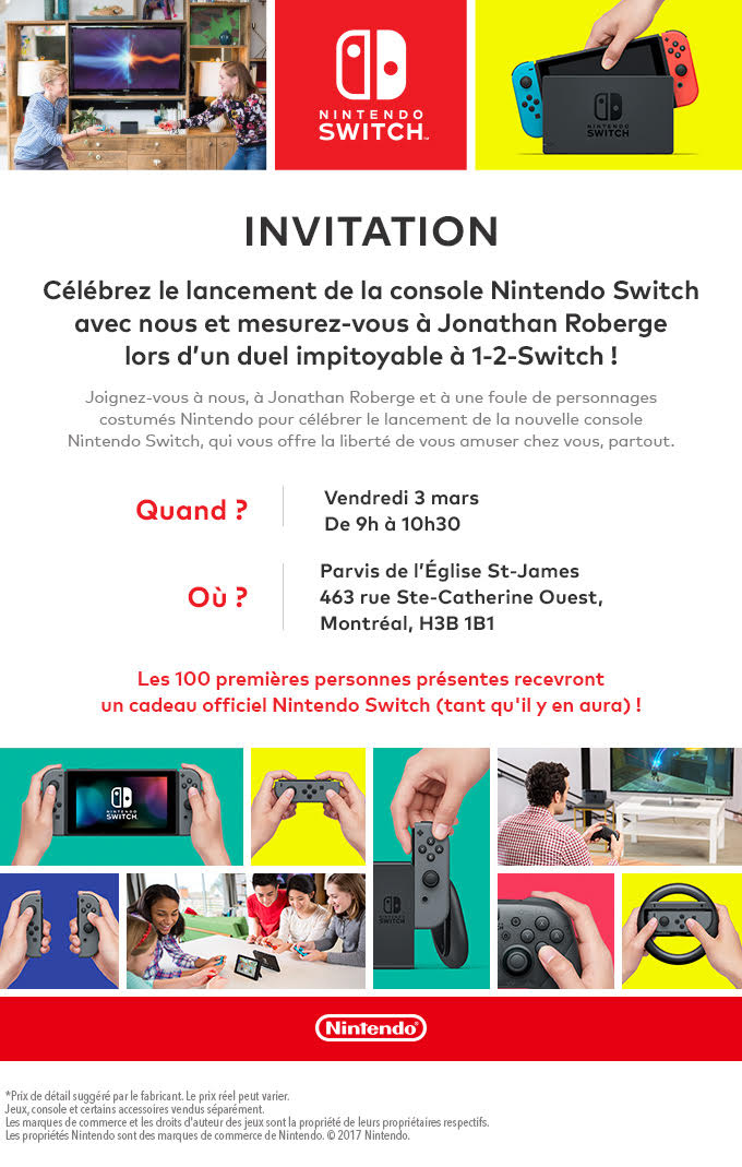 invitation_nintendo_switch_3_mars_2017