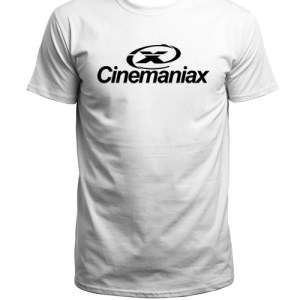 cinemaniax-white