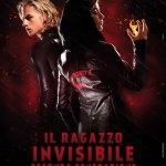 loc_il-ragazzo-invisibile-2