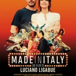 loc_made-in-italy