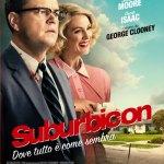 loc_suburbicon