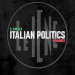 Il Sindaco - Italian politics for dummies 7