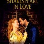Shakespeare in Love 5