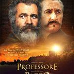 Il professore e il pazzo 2
