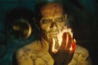 Jay Hernandez dans Suicide Squad (2016)