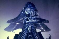 Aliens - Le retour (1986)