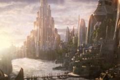 Thor: Le monde des ténèbres (2013)