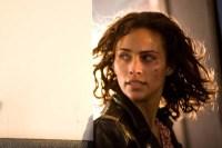 Paula Patton dans Deja Vu (2006)