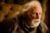 Bruce Dern dans The Hateful Eight (2015)