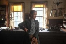 Natalie Portman dans Jane Got a Gun (2016)