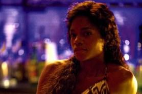 Naomie Harris dans Miami Vice (2006)