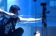Thomas Jane dans The Punisher (2004)