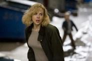 Nicole Kidman dans The Invasion (2007)
