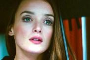 Charlotte Le Bon dans Iris (2016)