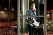 Luke Wilson dans Vacancy (2007)