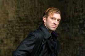 Vincent Cassel dans Les Promesses de l'Ombre (2007)