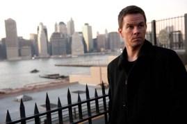 Mark Wahlberg dans Broken City (2013)