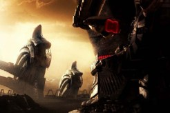Aliens vs Predator - Requiem (2007)