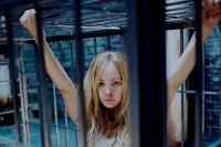 Ksenia Solo dans Pet (2016)