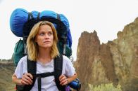 Reese Witherspoon (Wild) - photo by outnow.ch)