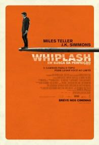Whiplash: Em Busca da Perfeição (Whiplash)