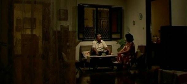 Setengah Sendok Teh (2007)