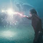 Te contamos qué es un deus ex machina con ayuda de Harry Potter