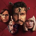 En nuestra reseña de El Inocente te contamos todo sobre esta serie española
