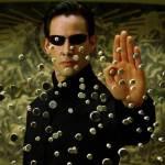 Quiz: Haz esta trivia de Matrix para cinéfilxs