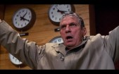 Howard-Beale[1]
