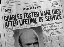 Citizen-Kane_Obituary-Scene-News-on-the-March
