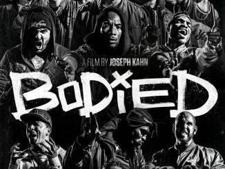bodied movie download