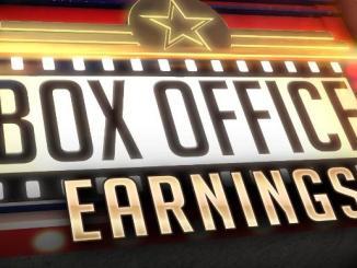 box office gross
