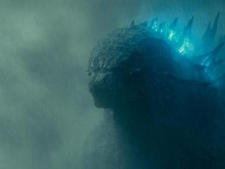 godzilla-king-of-monsters review