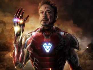 Avengers-Endgame-Behind-The-Scenes-Video-Tony-Stark