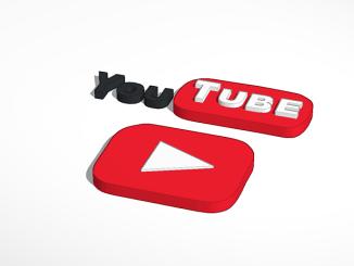 nigerian youtube channels