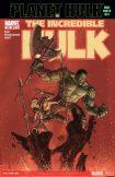 planet hulk marvel comic
