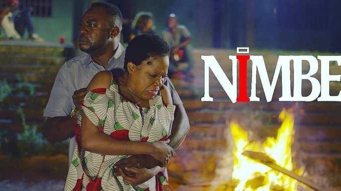 NIMBE movie review