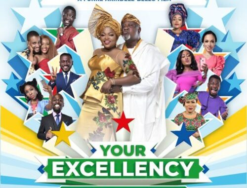 Your-Excellency-download