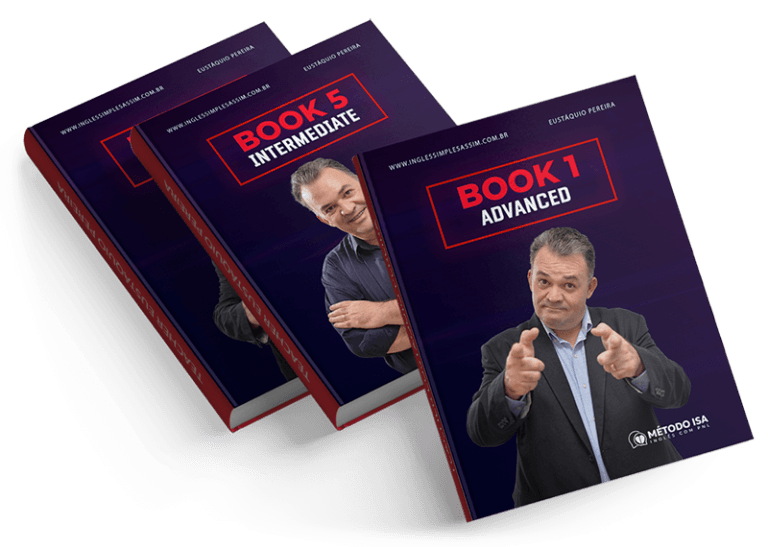 Ebook Download Metodo Isa Eustáquio Pereira