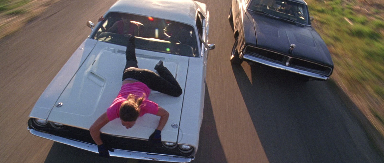 Image result for death proof