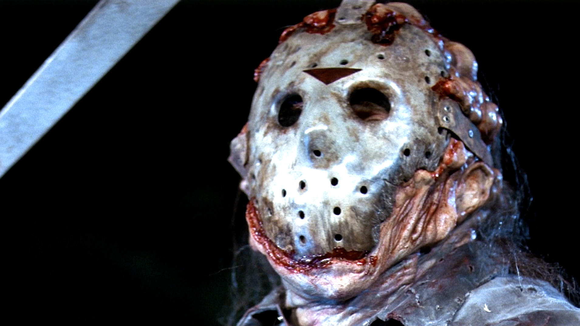 Image result for jason voorhees part 9