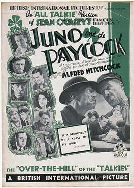 Juno_and_the_Paycock