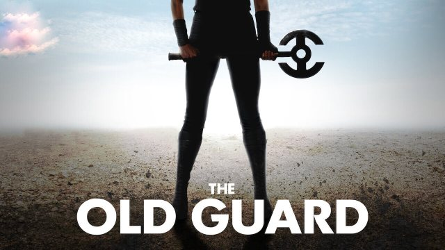 the-old-guard-netflix-movie
