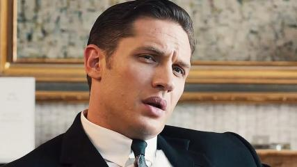 tom-hardy-to-play-al-capone-for-fantastic-four-director-josh_ffd6