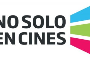 No solo en Cines