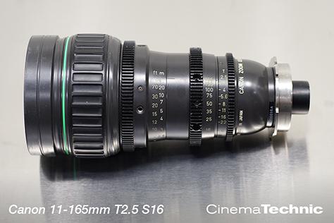 Canon_15x_S16_474w